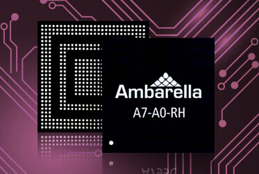 Strong Processor for Speedy Performance